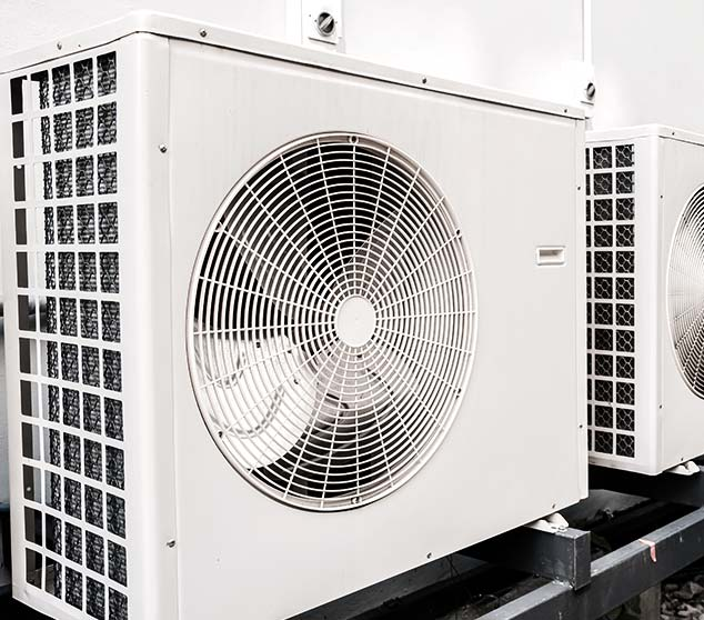 AIR CONDITIONING INSTALLATION PERTH