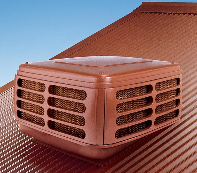 Air Conditioning Company Perth
