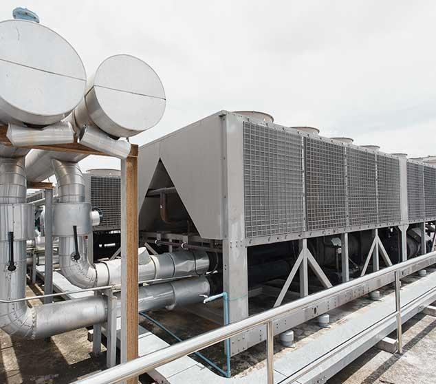 HVAC Solutions Perth
